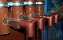 'Laimas' piena šokolādes pārdošanas apjomi auguši par 56%
