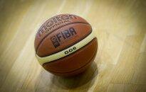 Latvijas U-18 basketbolistes pēc piecu gadu pārtraukuma atgriežas Eiropas čempionāta A divīzijā