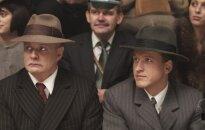Filmas 'Sapņu komanda 1935' pirmizrāde pārcelta uz nākamā gada martu