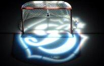 """Команда-мечта. 21 лучший хоккеист """"Динамо"""" (Рига) в истории КХЛ"""