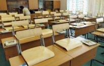 Nevienā izglītības iestādē nav reģistrēti 14 173 obligātā izglītības vecumā esoši bērni