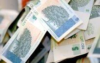 9 способов найти деньги для запуска своего бизнеса