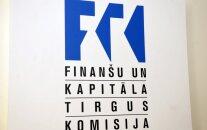 Likvidēs 'Baltikums Asset Management'