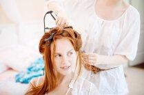 Ваш парикмахер врет вам об этом: 5 мифов, которым не стоит верить