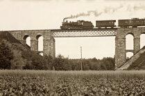 Dzelzceļa vēstures līkloči Latvijā no 1889. līdz 1914. gadam