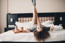 Не с той ноги: пять вещей, которые вы делаете неправильно уже с самого утра