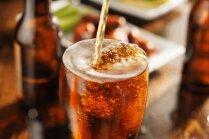 Медики: хмельные напитки защищают от рака груди