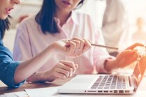 Сколько на самом деле должна работать женщина?
