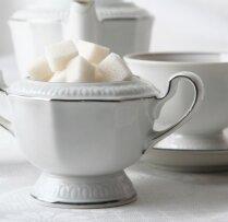 Kā izmazgāt piekaltušu cukurtrauku