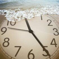 20 лучших лайфхаков для экономии времени и нервов, которые пора начать применять