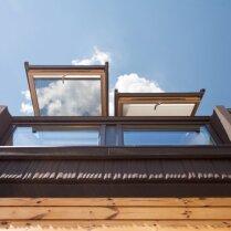 Какие окна ставить в дом и квартиру: пластиковые, деревянные или алюминиевые?