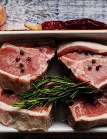 Покупай с умом! Что нужно знать при выборе мяса