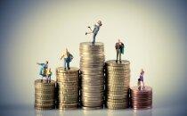 Оправданные расходы и льготы: что налоговая реформа даст работающим и семьям?