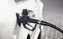 Nodokļu reformas ietekme uz ģimenes maciņu: kas jāzina par akcīzes pieaugumu degvielai?
