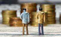 Налоговая реформа: изменения в режиме уплаты налога с микропредприятий, упрощение патентной платы
