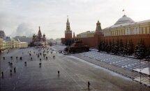#Ziņas1991: Demokrātiskā Krievija pret totalitārismu, Mūrnieka slepkavība un arābu Staļins
