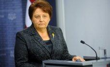 Bēgļu krīze Latvijā: valdībai jāizlemj nedēļas laikā; atbalstu solījuši arī atsevišķi ZZS un NA ministri