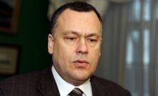 Pašvaldību vēlēšanas 2013: vēlētājiem līdz 3.martam jādeklarē dzīvesvieta