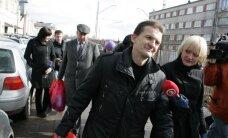 VID rotācijā pie Finanšu un Muitas policiju vadībā varētu tikt Vaškeviča līdzgaitnieki