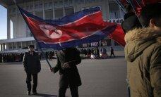 ООН: 18 миллионов жителей КНДР нуждаются в гуманитарной помощи