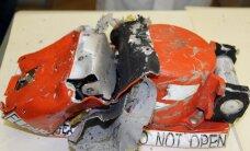 Publicēta Rostovā avarējušās lidmašīnas pilota un dispečeru saruna; 'melnās kastes' pamatīgi bojātas
