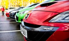 VID ķersies pie lietoto auto tirdzniecības nozares sakārtošanas
