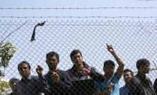 Еврокомиссия призывает страны ЕС активнее принимать иммигрантов