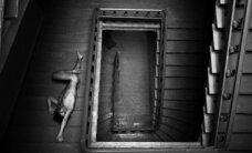 Fotogrāfijas muzejā atklās izstādes 'Brīvās robežas. Vīriešu akti' un 'Sievietes identifikācija'