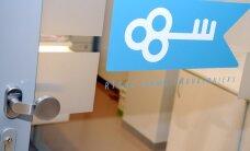 'Rīgas namu pārvaldnieks' Arodbiedrību koordinācijas centram šogad pārskaitījis 530 500 eiro