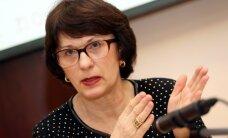 Kalnietei bažas, vai 'Vienotību' nesagaida Tautas partijas liktenis