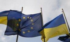 ЕС назвал условие для предоставления Украине 600 млн евро