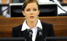 Pieci deputāti aicina valdību nevirzīt parakstīšanai Stambulas konvenciju