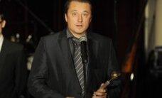 Bijušais Latvijas futbola izlases aizsargs Isakovs kļuvis par LFF Klubu sacensību komitejas priekšsēdētāju