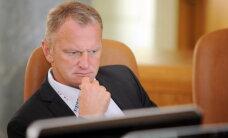 VL-ТБ/ДННЛ пока не планирует выдвигать кандидата в премьеры