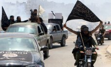 'Al Qaeda' atzars mudina Sīrijas nemierniekus uzbrukt alavītiem, Kaukāza džihādistus - Krievijai