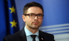 ЕК разрешила увеличить дефицит бюджета для реформ в здравоохранении