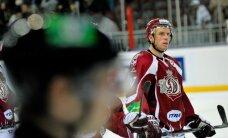 Meijas 'meistarstiķis' pret 'Traktor' atzīts par trešo skaistāko nedēļas momentu KHL