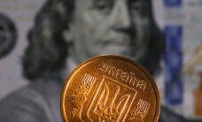Порошенко сделал мораторий на выплату долга России бессрочным