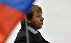 SKA piedāvā Znarokam naudīgu līgumu