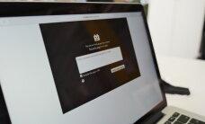 'Google Chrome' plāno uz pusgadu atstāt lietotājus bez 'Flash Player'