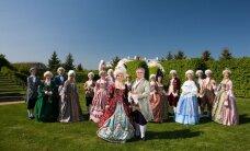 Ikšķiles novada svētkos skanēs senās mūzikas koncerts