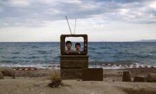 Fotogrāfijas muzejā atklās piecu mākslinieču izstādi 'Parādi man aizmirstās vietas'
