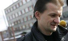 Vaškevičs joprojām ārstējoties Austrijā; tiesa gaidāma rudenī
