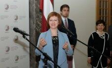 В Латвии отмечают День Европы