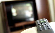 """Латвийский регулятор пожаловался британскому на сюжет канала НТВ """"Мир"""""""
