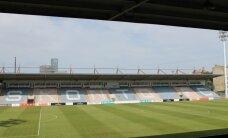 'Skonto' stadionu joprojām piedāvā pirkt par 12,5 miljoniem eiro