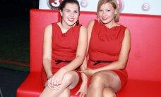 TV3 šovā skan latviešu mīlas balādes