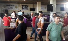 """Боевики ИГ убили 16 болельщиков мадридского """"Реала"""" в Ираке"""