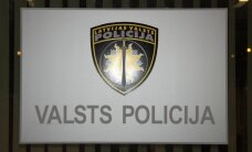 Izbeigts kriminālprocess pret savulaik kontrabandas piesegšanā apsūdzēto policijas nodaļas priekšnieku Montiku