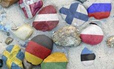 Наш Гонконг. Как российские эмигранты обживают страны Балтии